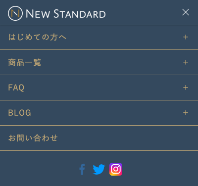 screenshot-v2-newstd-net-2016-11-30-17-00-39